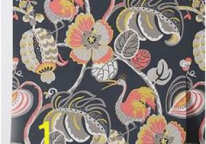 Anthropologie Wall Mural 163 Best Wallpaper Trompe L Oeil Frescos Wall Murals & Decor