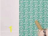Anthropologie Wall Mural 35 Best Wallpaper Images