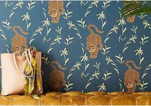 Anthropologie Wall Mural 45 Stunning Removable Wallpapers Temporary Wallpaper Designs