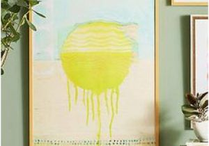 Anthropologie Wall Mural 54 Best Anthropologie Wall Art Images
