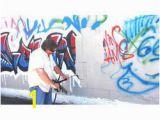 Anti Graffiti Coating for Murals Anti Graffiti Coating Anti Graffiti Paint Latest Price