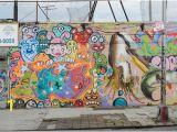 Anti Graffiti Coating for Murals Graffiti New York Murals Ecosia