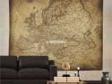 Antique World Map Wall Mural Pottery Barn Us Map Art New Majestic Design Map Wall Decor Diy