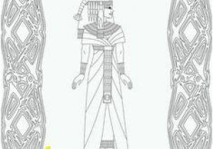 """Anubis Coloring Page Die 73 Besten Bilder Von """"gypten"""