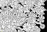 Aphmau Coloring Page Coloriage De Manga élégant 19 Unique Aphmau Coloring Page – Ldtta