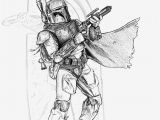 Aphmau Coloring Page Jango Fett Coloring Pages Luxury Aphmau Coloring Pages