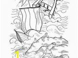 Apostle Paul Shipwrecked Coloring Page 235 Best Children S Church Crafts Images On Pinterest In 2018