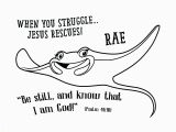 Apostle Paul Shipwrecked Coloring Page Apostle Paul Shipwrecked Coloring Page Fresh Bible Coloring Pages