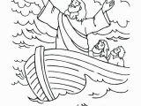Apostle Paul Shipwrecked Coloring Page Apostle Paul Shipwrecked Coloring Page Fresh Paul and the Shipwreck