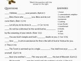 Apostle Paul Shipwrecked Coloring Page Free Bible Quiz for Kids Paul S Letters