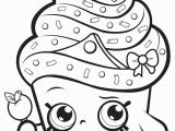 Apple Blossom Shopkin Coloring Page Apple Blossom Coloring Page Apple Blossom Shopkin Coloring Page