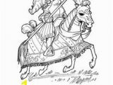 Apple Cider Coloring Pages 55 Best Knight Coloring Pages Images