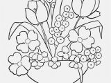 Apple Coloring Pages for Adults Free Fall Coloring Pages Best Ever Printable Kids Books Elegant Fall
