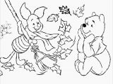 Apple Coloring Pages for Adults Grapes Coloring Pages Cute Printable Fresh S S Media Cache Ak0
