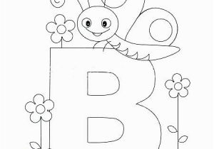 Arabic Alphabet Coloring Pages Pdf Coloring Letter I Coloring Pages Alphabet Book Big Sheets T Arabic