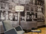 Architectural Wallpaper Murals 48 Captivating City View Wall Murals – Page 2 Of 2
