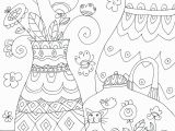 Arctic Animals for Kids Coloring Pages Best Coloring Flower Color Pages Blank Inspirational