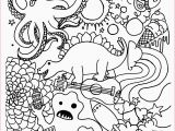 Arctic Animals for Kids Coloring Pages Best Coloring Printable Frozen Pages Sharpie Book