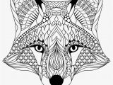 Arctic Fox Coloring Pages Arctic Fox Coloring Page Fox Coloring Sheets – Allistransient