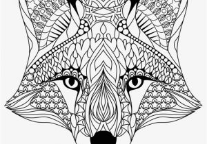 Arctic Fox Coloring Pages Arctic Fox Coloring Page Fox Coloring Sheets – Allistransient
