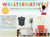 Are Wall Murals Tacky Vinyl Decals that are Sticky Not Tacky Wallternatives Has