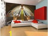 Argos Wall Murals 199 Best theme Room Images In 2019