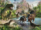 Argos Wall Murals Buy Walltastic Dinosaur Land Wall Mural at Argos Visit Argos
