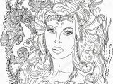 Ariel and Her Sisters Coloring Pages 14 Luxury Ariel and Her Sisters Coloring Pages Graph