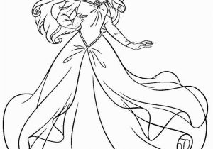 Ariel Little Mermaid Coloring Pages Printables Pin by Suzette Bateman On Stuff Pinterest