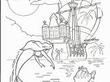 Ariel Little Mermaid Coloring Pages Printables Pin by Taylor Leann On Coloring Pages