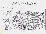 Ark Of the Covenant Coloring Page the Right Pic Noah Ark Coloring Pages Excellent Yonjamedia