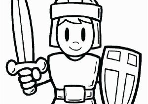 Armor Of God Coloring Pages Armor God Coloring Pages Armor God Coloring Pages as Well as