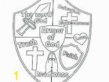 Armor Of God Coloring Pages Armor God Colouring Pages Armor God Colouring Pages Ctr