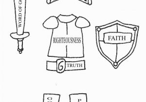 Armor Of God Coloring Pages Pin by Melanie Lutz On Lds Stuff Pinterest