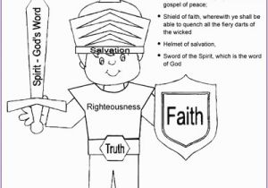 Armor Of God Coloring Pages Unique Armor God Coloring Pages Coloring Pages