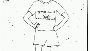 Armor Of God for Kids Coloring Pages Free Coloring Pages for Armor God Coloring Home