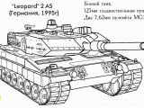 Army Tank Coloring Pages Army Tank Coloring Pages Inspirational 27 Army Tank Coloring Pages