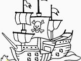 Army Tank Coloring Pages Boat Coloring Pages Elegant Fresh Army Coloring Pages Luxury sol R