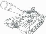 Army Tank Coloring Pages Coloring Pages Army Special Fer Army Coloring Pages Army Tank