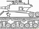 Army Tank Coloring Pages Tank Coloring Pages Beautiful Tank Coloring Pages New New Coloring