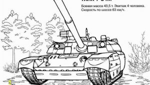 Army Tank Coloring Pages Tank Coloring Pages Elegant Army Tank Coloring Pages Awesome M4