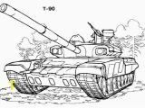 Army Tank Coloring Pages Tanks Coloring Pages Elegant Thomas the Tank Engine Coloring Pages