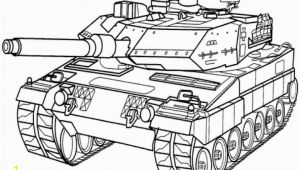 Army Tank Coloring Pages to Print Get This Army Tank Coloring Pages Free Printable 577vn