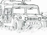 Army Truck Coloring Page Coloring Pages Trucks – Siirthaberfo