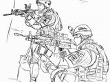 Army Truck Coloring Page Fresh Coloring Pages Army for You Coloring Pages for Free