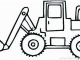 Army Truck Coloring Page the Best Free Us Army Coloring Page Images Download From