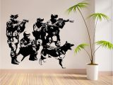 Army Wall Murals Cool Military Helicopter Wall Art Stickers Mural Vinyl Decals
