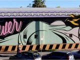 Art Fever Wall Murals Artbits Street Art Discoveries From Mexico Canada and the