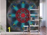 Art Fever Wall Murals Eclectic Art Wall Murals