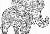 Asian Elephant Coloring Page Indian Elephants Coloring Pages Indian Elephant Coloring Pages